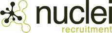 nuclei recruitment